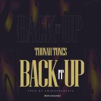 Thunah Tunes - Back It Up