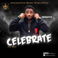 Endibanton - Celebrate