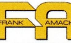 Permalink to Lowongan Kerja Bagian Staf Administrasi di Frank Amachi Interior