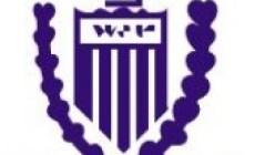 Permalink to Lowongan Kerja Bagian Operator Jahit di PT. 888 West Sehati