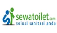 Permalink to Lowongan Kerja Bagian Sales di PT. Sewa Toilet Jakarta
