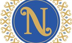Permalink to Lowongan Kerja Bagian Executive Housekeeper di The Natsepa Resort & Conference Center