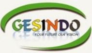 Permalink to Lowongan Kerja Bagian Staff Medical di PT. Generasi Bisnis Indonesia