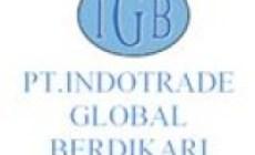 Permalink to Lowongan Kerja Bagian Marketing Staff di PT. Indotrade Global Berdikari