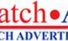 Permalink to Lowongan Kerja Bagian Finance Accounting di PT. Multi Artistikacithra