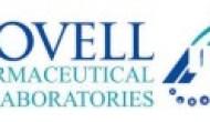 Permalink to Lowongan Kerja Bagian Auditor (Audit) di PT. Novell Pharmaceutical Laboratories