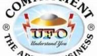 Permalink to Lowongan Kerja Bagian Senior Talent Acquisition di PT. UFO BKB Syariah