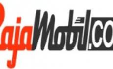 Permalink to Lowongan Kerja Bagian Sales Listing di Raja Mobil Media