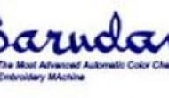 Permalink to Lowongan Kerja Bagian Marketing Executive di PT. Barunesia Jayadi
