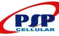 Permalink to Lowongan Kerja Bagian Staf Pajak di CV. Putmasari Pratama