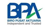 Permalink to Lowongan Kerja Bagian Staff Quality Assurance di PT. Sentra Jasa Aktuaria