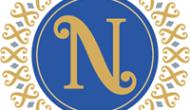 Permalink to Lowongan Kerja Bagian Room Division Manager di The Natsepa Resort & Conference Center
