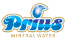Permalink to Lowongan Kerja Bagian Sales Marketing di CV. Trinity Water Advertisement