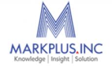 Permalink to Lowongan Kerja Bagian Business Executive di MarkPlus Indonesia PT [QC 2017]