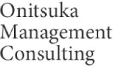 Permalink to Lowongan Kerja Bagian Accounting Staff Junior di PT. Onitsuka Management Consulting