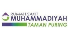 Permalink to Lowongan Kerja Bagian Perawat di Rumah Sakit Muhammadiyah Taman Puring