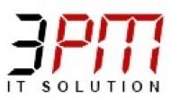 Permalink to Lowongan Kerja Bagian Web Programmer di 3PM Solution