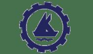 Permalink to Lowongan Kerja Bagian Sales Marketing di CV. Akor Diesel