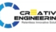 Permalink to Lowongan Kerja Bagian Sales Executive di PT. Creative Engineering Indonesia