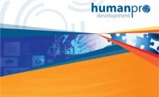 Permalink to Lowongan Kerja Bagian Account Officer di PT. Humandaya Profesi Indonesia