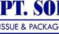 Permalink to Lowongan Kerja Bagian Civil Staff di PT. Sopanusa Tissue & Packaging Saranasukses