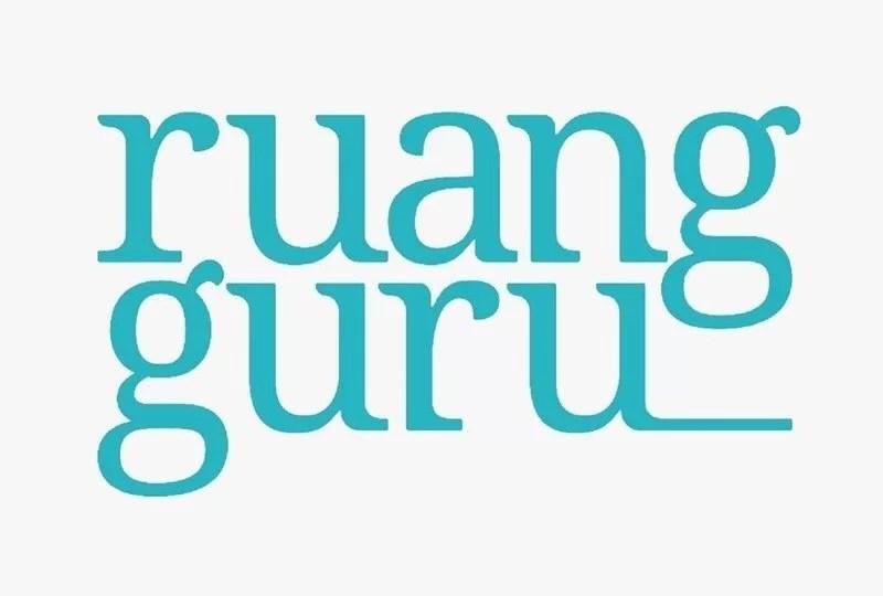 Lowongan Kerja Field Education Consultant PT RUANG RAYA INDONESIA (Ruangguru) -Cilegon