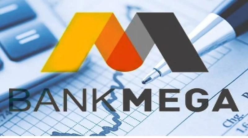 Lowongan Kerja Bank Mega Cilegon  (Retail Funding Officer)