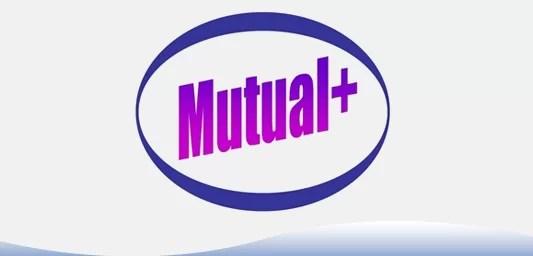 Lowongan Kerja PT Mutualplus Global Resources Area Cilegon Pandeglang