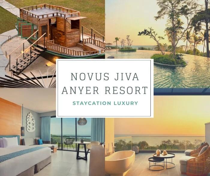 Lowongan Kerja Novus Jiva Anyer Villa Resort Spa Lokercilegon Com