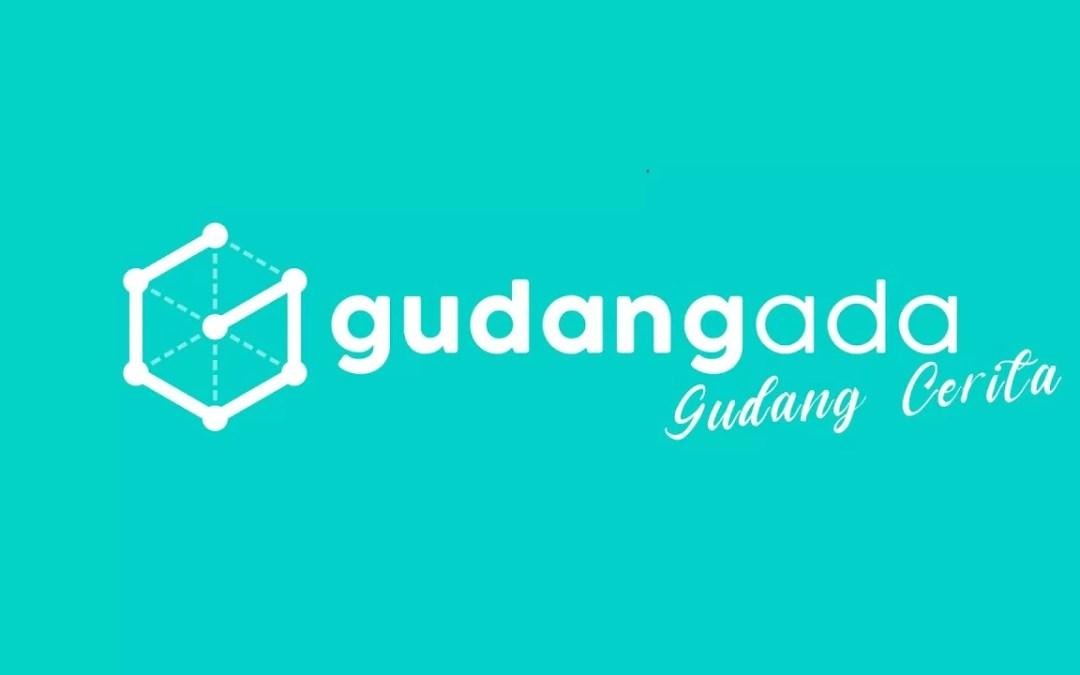 gudangada.id