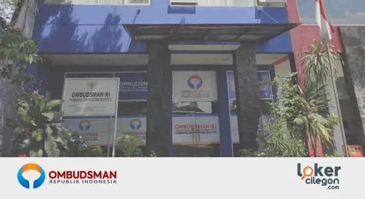 ombudsman banten