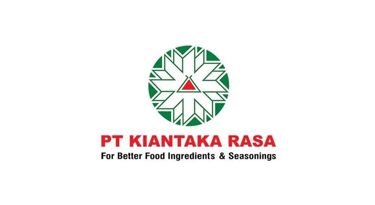 PT Kiantaka Rasa