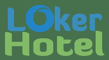 Loker Hotel