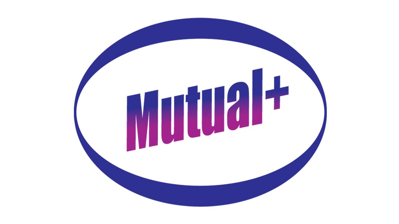 Lowongan kerja PT Mutualplus Global Resources Pekanbaru