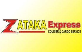 Lowongan kerja ZATAKA Express Pekanbaru