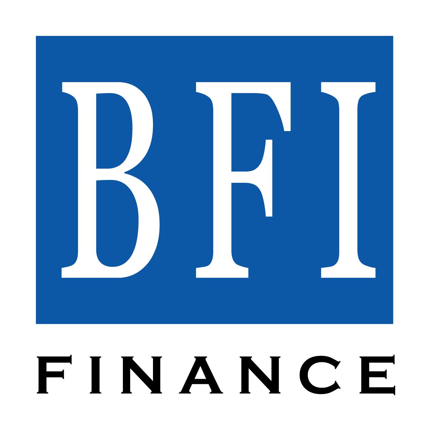 Lowongan Kerja BFI Finance Cabang Pekanbaru