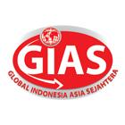 lowongan kerja PT Global Indonesia Asia Sejahtera ( GIAS) Pekanbaru