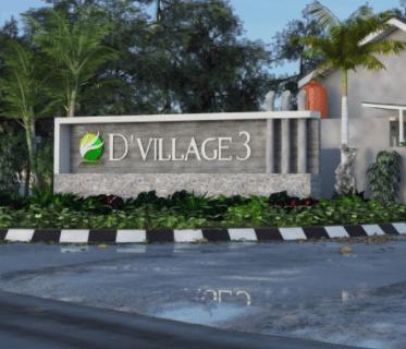 Lowongan kerja PT Village Regency Propertindo Pekanbaru