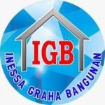 Lowongan Kerja CV Inessa Graha Bangunan Pekanbaru