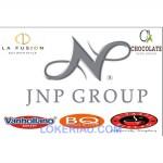 Lowongan Kerja PT. Jaya Nika Permata Group (JNP Group) Vanholano Pekanbaru