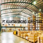 Lowongan Kerja PT. Kuantan Singingi Agro Utama Pekanbaru