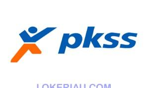 Lowongan-PT-Prima-Karya-Sarana-Sejahtera-(PKSS)