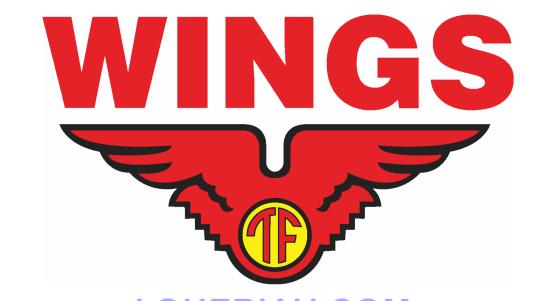 Lowongan wings group pekanbaru