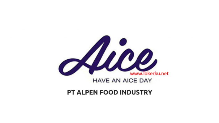 PT-Alpen-Food-Industry