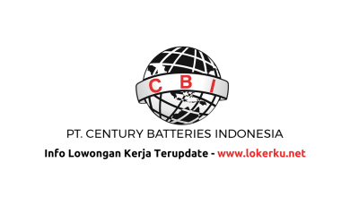 PT-Century-Batteries-Indonesia