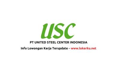 PT-United-Steel-Center-Indonesia