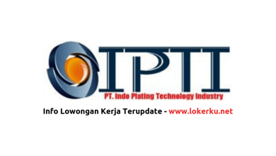 PT-Indo-Plating-Technology-Industry