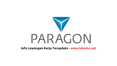 PT Paragon Technology and Innovation DC Serang