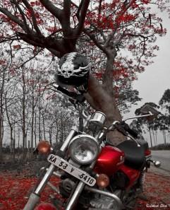 BikeRideGulmohar_032-2