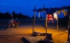 BikeRideVijayapuraCircle_002